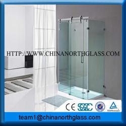 Shower Door Glass Price China Shower Door Glass Price Manufacturers - Bathroom glass door price