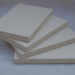 Magnesium Oxide MGO Wall Panel Prices
