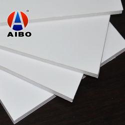 New Design Paper Foam Board for Wholesales
