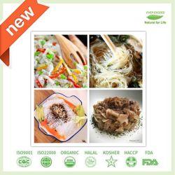 Wholesale Health Food High Fiber Konjac Noodles