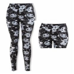 d4eadd1a2fe5e China Girl Pant, Girl Pant Manufacturers, Suppliers   Made-in-China.com