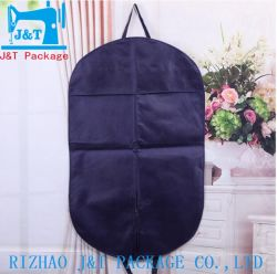 020c6e76cecc Wholesale Dance Garment Bags, Wholesale Dance Garment Bags ...
