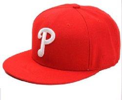 New 3D Embroidery Era Sport Cap Baseball Hats Snapback