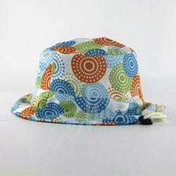 30d46e9f45ee23 China Fashion Fishing Hats, Fashion Fishing Hats Manufacturers ...