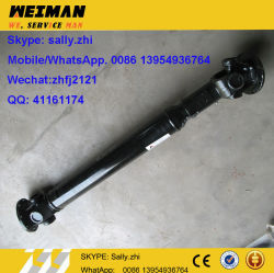 China Front Wheel Drive Shaft, Front Wheel Drive Shaft