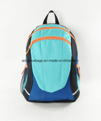 Promotion Travel Outdoor Sport Shopping Backpack