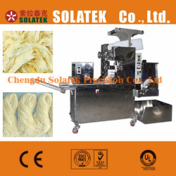 Automatic Noodle Making Machine (SK-1240) /Restaurant Fresh Noodles Making Machine/Professional Noodles Making for Small Scale/Noodles Production Line/Industry