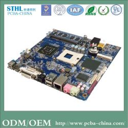 china mp3 circuit board mp3 circuit board manufacturers suppliers rh made in china com