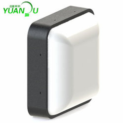 IP65 Weatherproof Outdoor Indoor Use Spare PC LED Wall Light