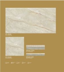 China Skirting Tiles, Skirting Tiles Manufacturers, Suppliers | Made ...