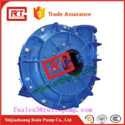 1000wn Slurry Dredging Steel Suction Pump Packing