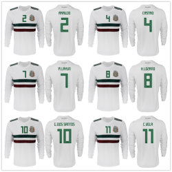 finest selection c0fbe 90c7d China Mexico Soccer Jersey, Mexico Soccer Jersey Wholesale ...