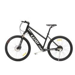 1ea6514b9 China Electric Mountain Bike, Electric Mountain Bike Manufacturers ...