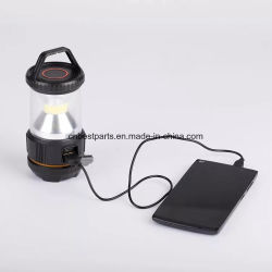 Wholesale Waterproof Mini LED Lantern for Outdoors Camping