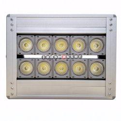 Waterproof IP68 LED Stadium Light Sports Light with 5 Years Warranty 100W 200W 300W LED Light