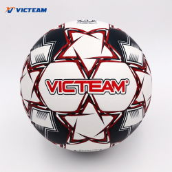 09b334c6615 Size 3 4 Indoor Sports Match Football Soccer Ball