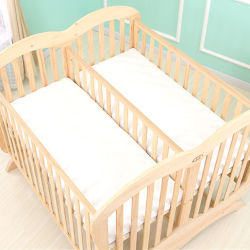 Adults Cribs Factory Adults Cribs Factory Manufacturers Suppliers