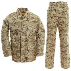 Wholesale Custom Digital Camouflage Uniform Military Uniform Used Military Uniforms