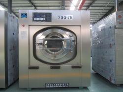 70kg Commerical Washing Machine (XGQ-70)