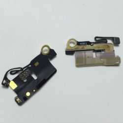 Cell Phone Flex Cable for iPhone 5s WiFi Flex Cable Spare Accessories