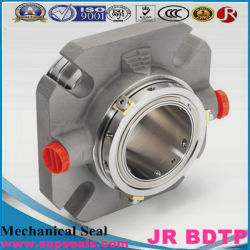 Heavy-Duty Cartridge Mechanical Seal Double Slurry Seal Cdph