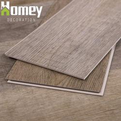 China Uv Tile Uv Tile Manufacturers Suppliers MadeinChinacom - Anti slip coating for vinyl flooring