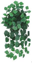 Dangling Artificial Plant Rose Begonia