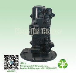 Komatsu PC200-7 Re-Manufactured Hydraulic Pump Excavator Hydraulic Pump