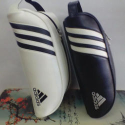 Golf Shoes Bag Outdoor Sport Shoes Bag Custom Made