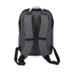 Waterproof Lightweight Gift Men Women Ladies Office School Fashion Laptop Computer Business Sport Work Camping Hiking Travel Outdoor Backpack