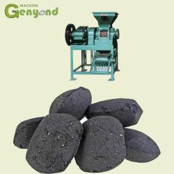 Gyc Pillow Type Briquettes Making Machine
