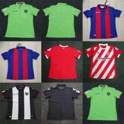 China Replica Football Jersey, Replica Football Jersey Wholesale ...