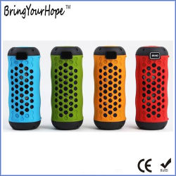 Bike Use Sports Bluetooth Speaker (XH-PS-664)