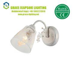Wholesale Bedroom Ce Light Decoration Wall Lamp (GB-9101-1)