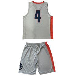 Latest New Design Sublimation Sports Short Referee Short Elastic Waist Short for Men Gym Short Mesh Short