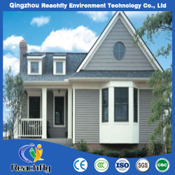 Wholesale Small Wooden House Wholesale Small Wooden House