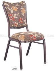 Aluminum Restaurant Furniture for Hotel Banquet Hall Used (L8166)