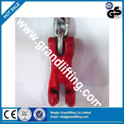 G80 Forged Alloy Steel Clevis Shortening Clutch