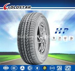 China run flat tire run flat tire manufacturers suppliers made linglong quality run flat car tyre manufacturers list thecheapjerseys Gallery