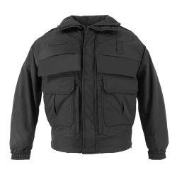 Custom Design Security Police Uniforms for Mens