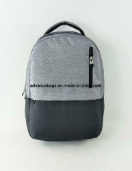 OEM fashion Sport Day Laptop Computer Bag with Good Price