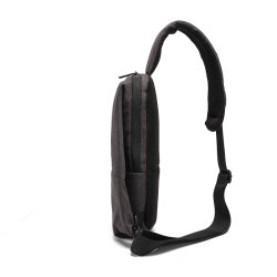 Fashion School Dating Sport Backpack Travel Sling Chest Bag