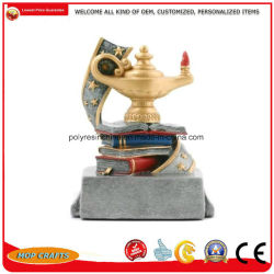 Custom Trophy Cups, China Custom Trophy Cups Manufacturers