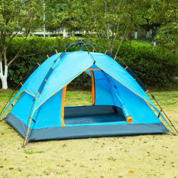 new products ee39f fdc99 Wholesale Camping Tents, Wholesale Camping Tents ...