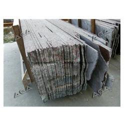 Diamond Stone Block Cutter Multi Blades Cutting Slabs Dq2500