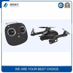 Factory Direct Sales Drones Helicopter RC Quadcopter RC Model Toy RC Airplane RC Helicopter RC Toy