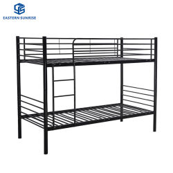 Bunk Bed Factory Bunk Bed Factory Manufacturers Suppliers Made In China Com
