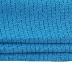 Sport Garment School Uniform 100 Polyester Grid Mesh Fabric
