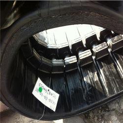 Rubber Track (450*81W*76) for Takeuchi, Hitachi Excavator