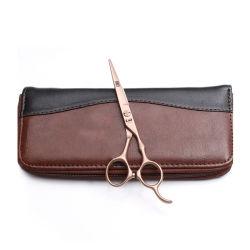 Professional Distributor Salon Barber Hairdressing Hair Cutting Thinning Scissors